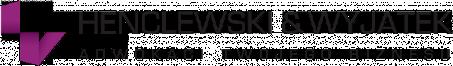 Henclewski & Wyjatek