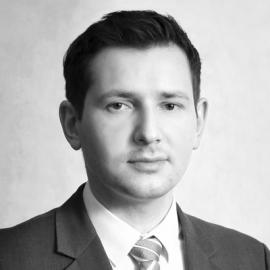 Bartosz Jóźwiak