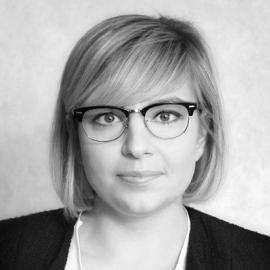 Julia Przeniczna