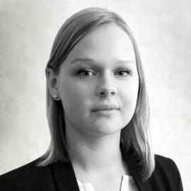 Marta Januszkiewicz