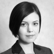 Natalia Świerkowska