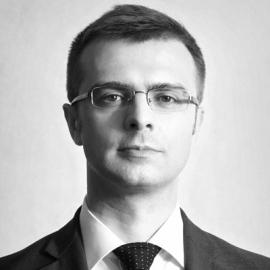 Tomasz Henclewski