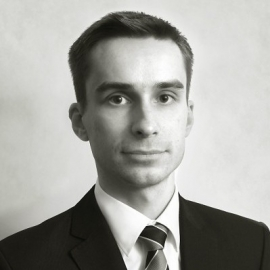 Karol Szadkowski