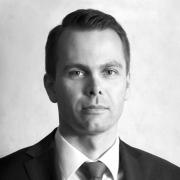 Wojciech Wyjatek