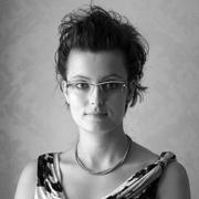 Jolanta Henclewska